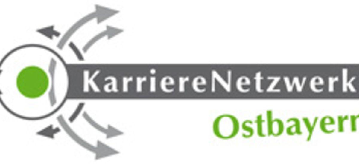 Karrierenetzwerk Ostbayern